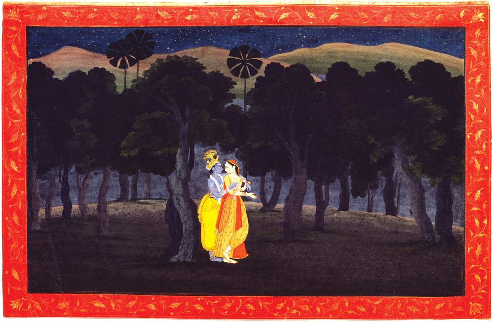 468_The Spirit of Indian Painting.jpg