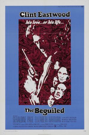 Beguiled43.jpg
