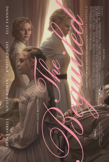 The_Beguiled_(2017_film).png