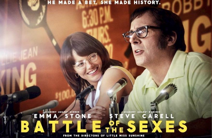 battle of sexes.jpg