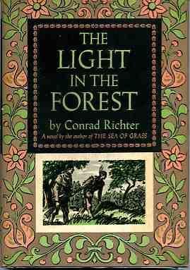 LIGHT_IN_FOREST (1).jpg