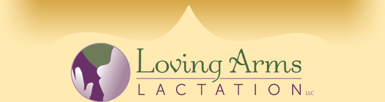 Loving Arms Lactation, LLC