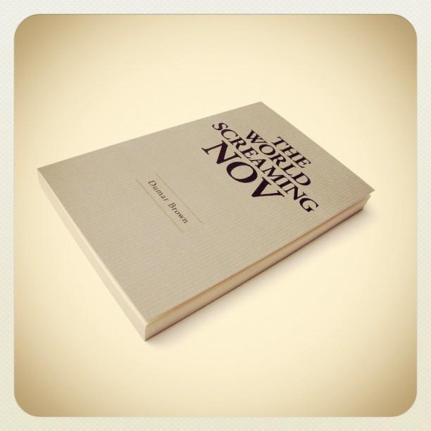 * read something * #NOVYORK #alife © (Taken with  instagram )