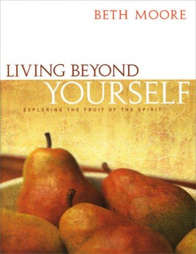 living beyond.jpg