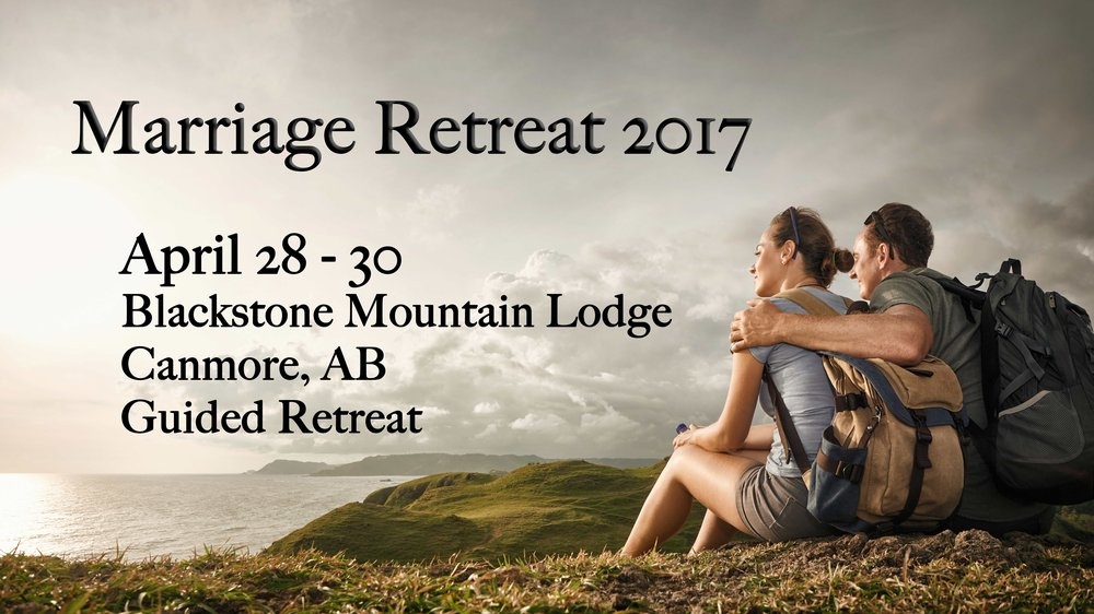 Marriage retreat 2017-16x9-v3 - web.jpg