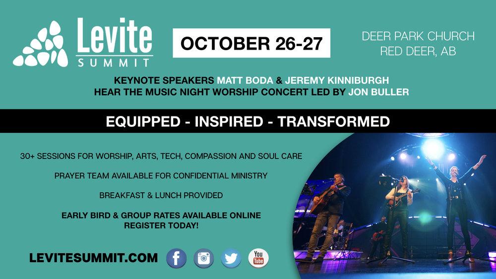 October 26-27, 2018
