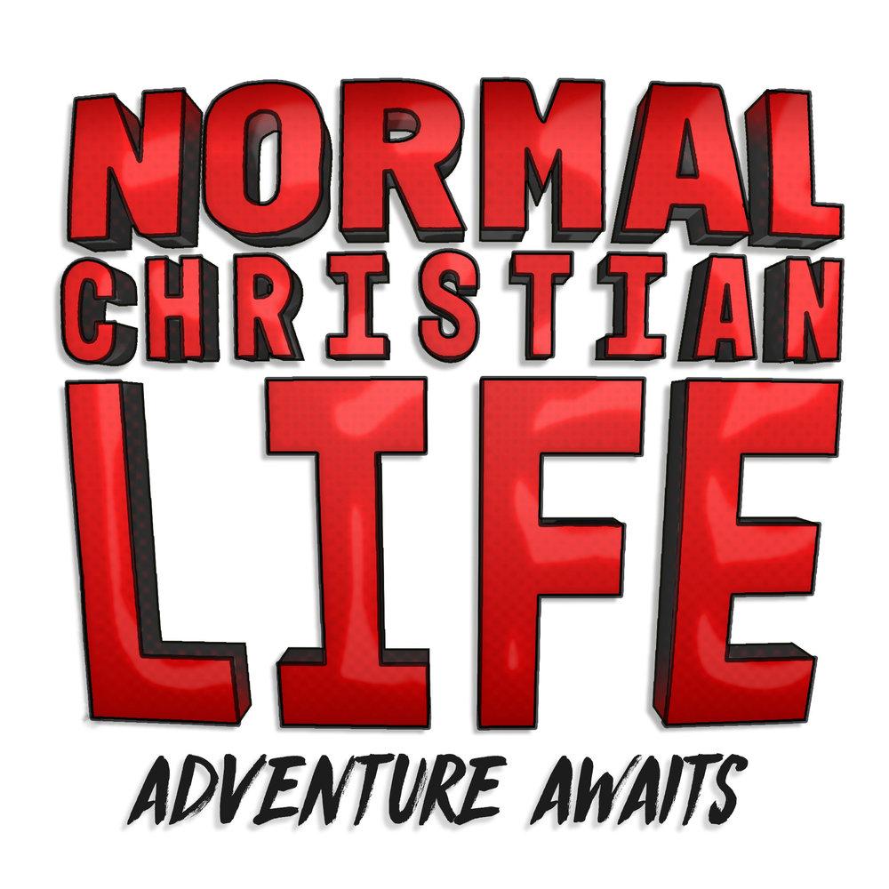 NormalChristianLife_Stroke - full logo - v1.jpg