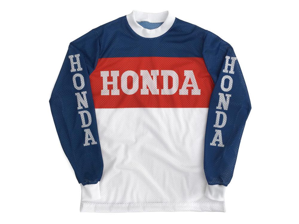 Honda-RWB-1.jpg