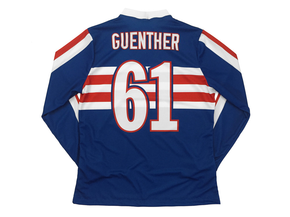 Guenther-2.jpg