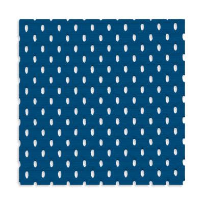 ACADEMY BLUE