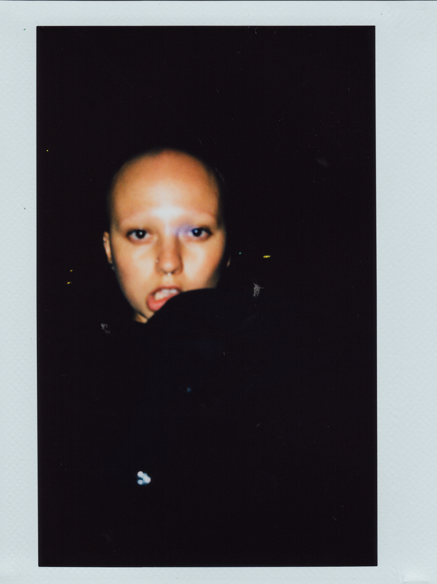 2017_Lennox_Teeth_instax_14.jpg