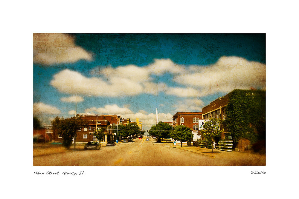 Cullo_081130MaineStreet24x36V1.jpg