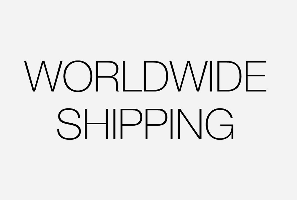 MaluDesigns_worldwideshipping_home