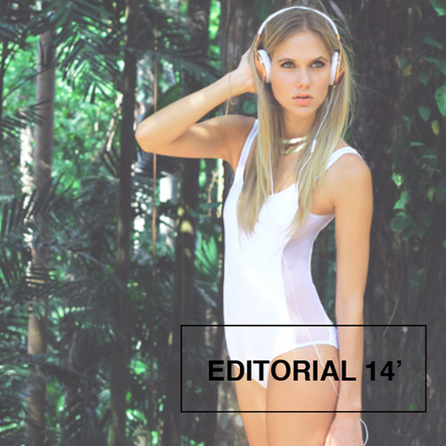 MaluDesigns_editorial_2014
