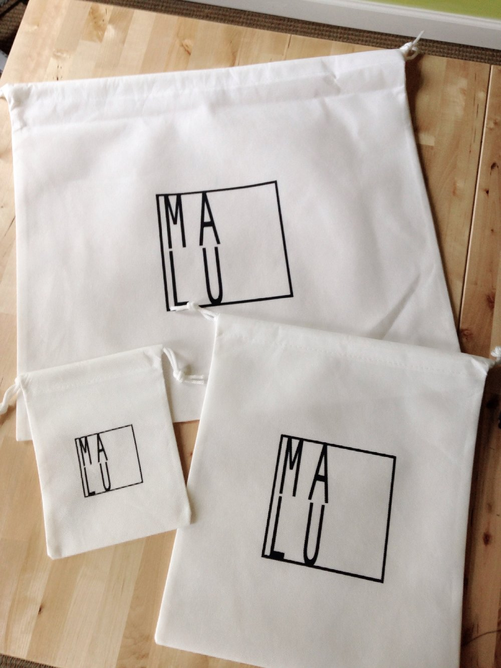 MaluDesigns_dustbags