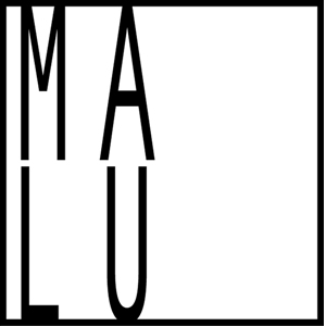 WELCOME TO MALU'S WORLD   Our new online store will leave you breathless   Read More