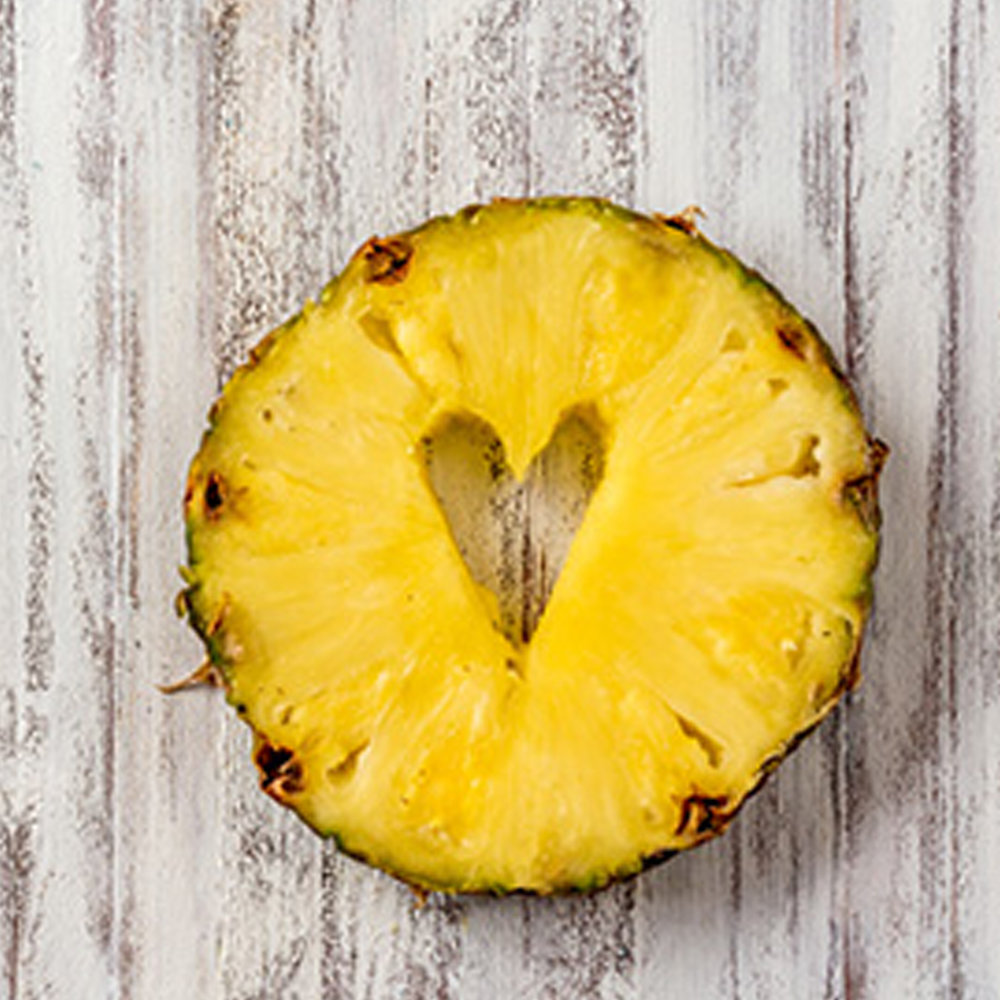 TOP 9 PINEAPPLE BENEFITS   If you already love pineapple you're going to love even more...   Read More