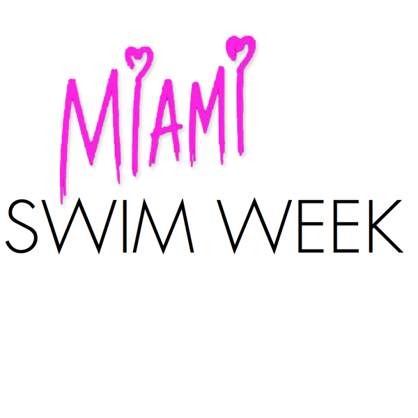 A #TBT TO MIAMI SWIM WEEK 2017   A Preview of our FUN weekend and a big NEWS!   Read More