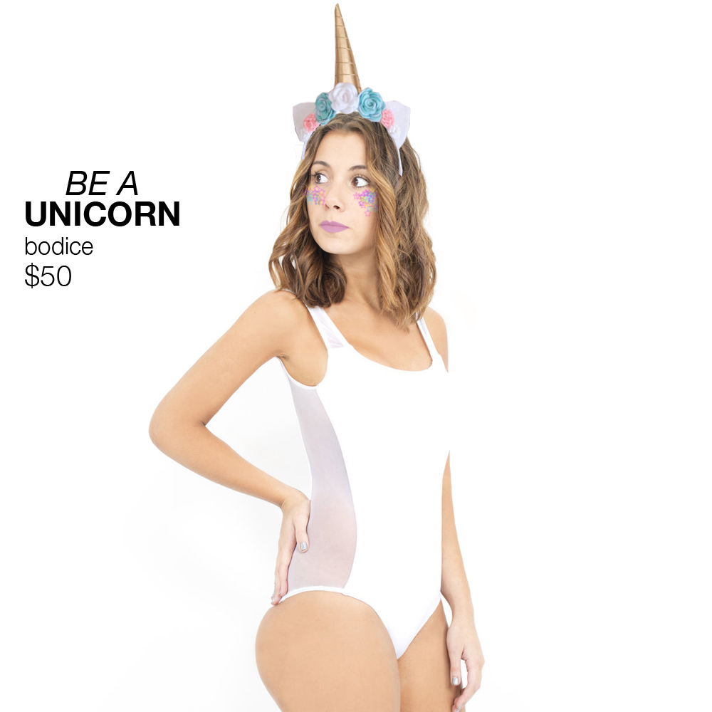 Maludesigns_unicorn.jpg