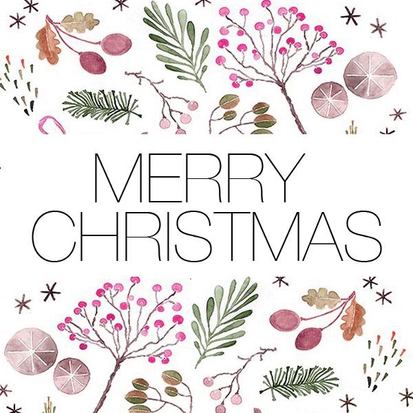 christmas_MaluDesigns.jpg