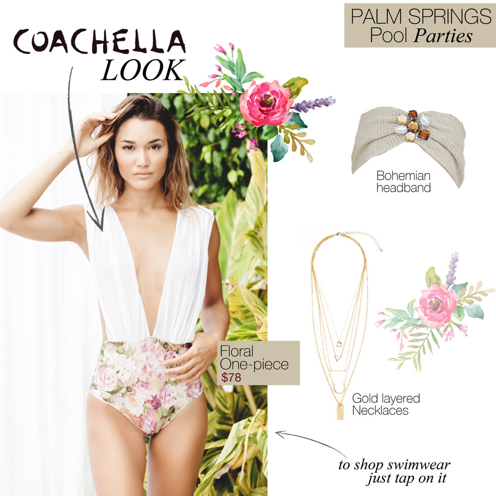 COACHELLA_MALUDESIGNS.jpg