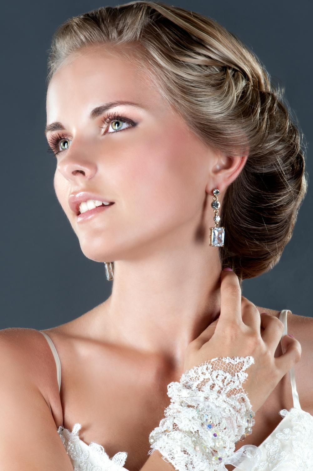 Rebecca Bride