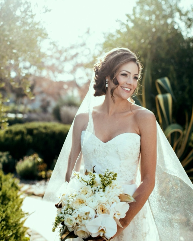 Gorgeous Micaela.....