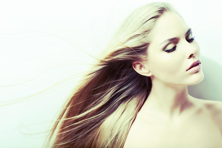 Blond Itip extensionsjpg.jpg