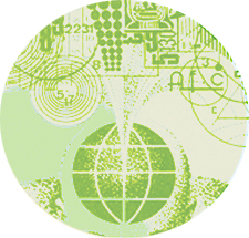 Green Graphic.jpg