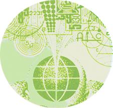 Green+Graphic.jpg