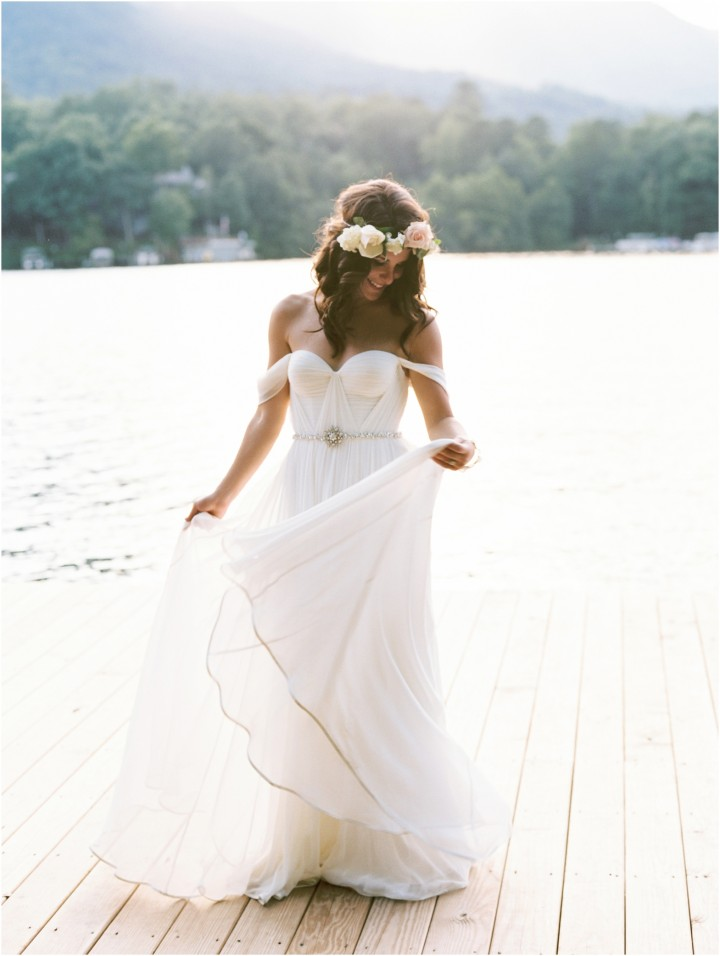lake-lure-bridal-photos-720x956.jpg