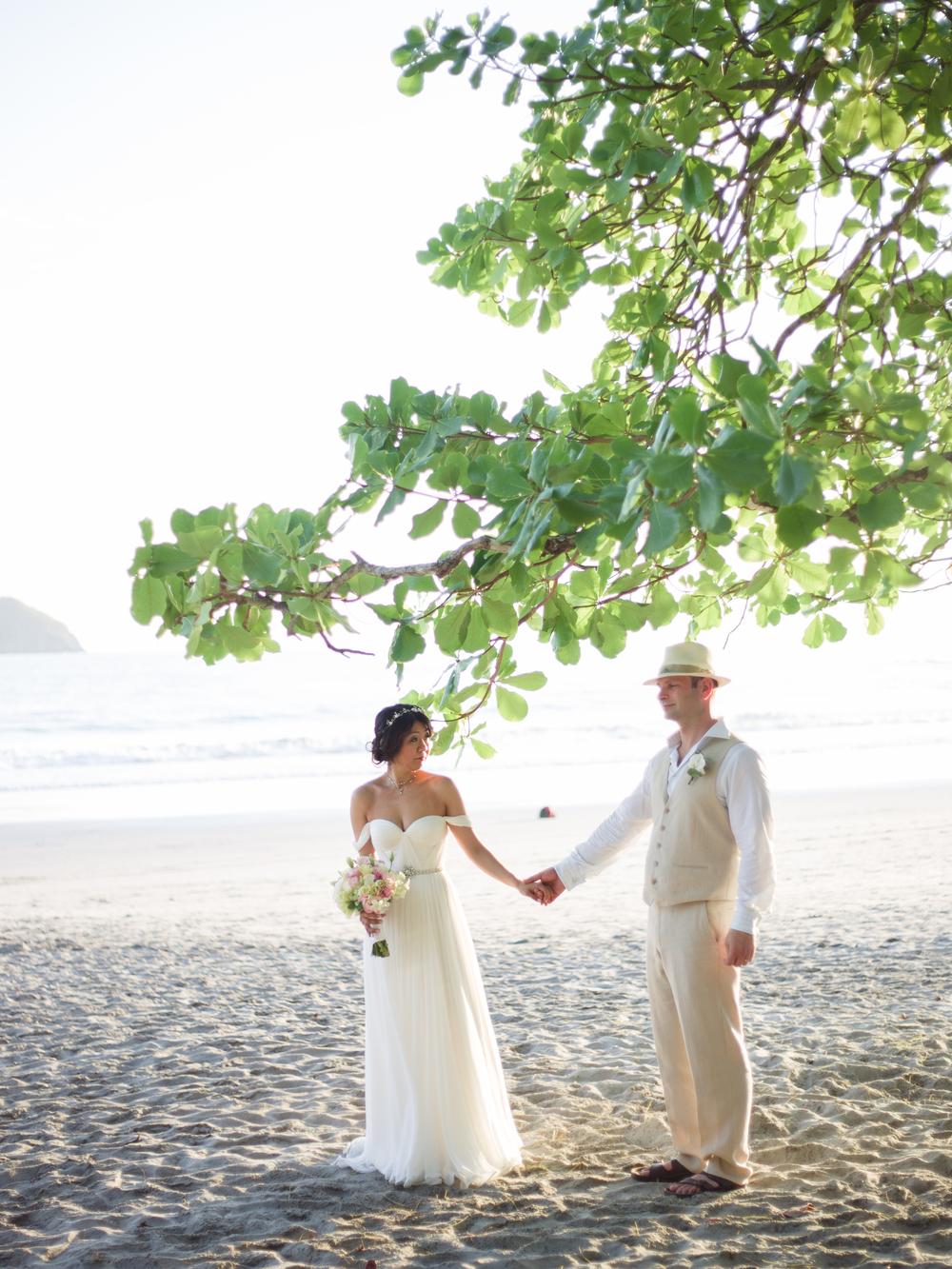 Wedding-2154.jpg
