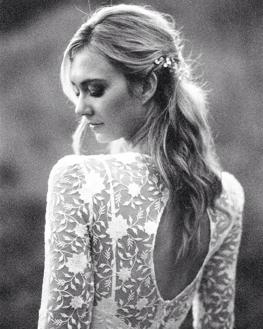 Ohhh what a glorious black and white shot by @tamaragrunerphotography and @parkfloraldesign ✨✨✨✨ love the black and white capture of my gown… And love keyhole backs;) #tatyanamerenyuk #tatyanamerenyukbridal #whimsy #fashion #style #stylish #cute #tatyanamerenyukbridal #hair #beauty #beautiful #pretty #design #bridaldress #dress #wedding #weddingdress #bohochick #boho #whitedress #weddinginsporation #lace #о#bride #nycdesigner #brooklyndesigner #bridal #brooklynbride