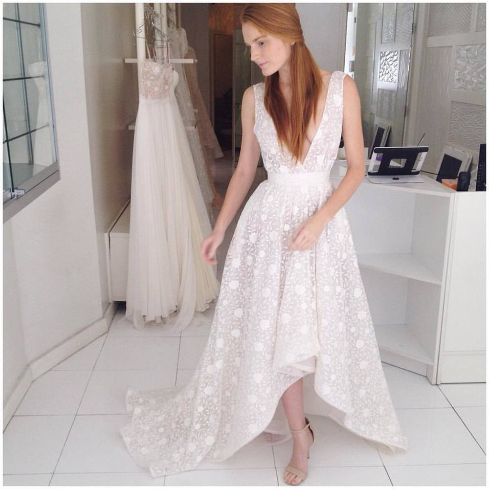 Spending tome with this beauty 💗💗💗 the Nora gown!and awesome space in LES cone and join us! #bridalmarket #whimsy #fashion #style #stylish #cute #tatyanamerenyukbridal #hair #beauty #beautiful #pretty #design #bridaldress #dress #wedding #weddingdress #bohochick #boho #whitedress #weddinginsporation #lace #о#bride #nycdesigner #brooklyndesigner #bridal #brooklynbride