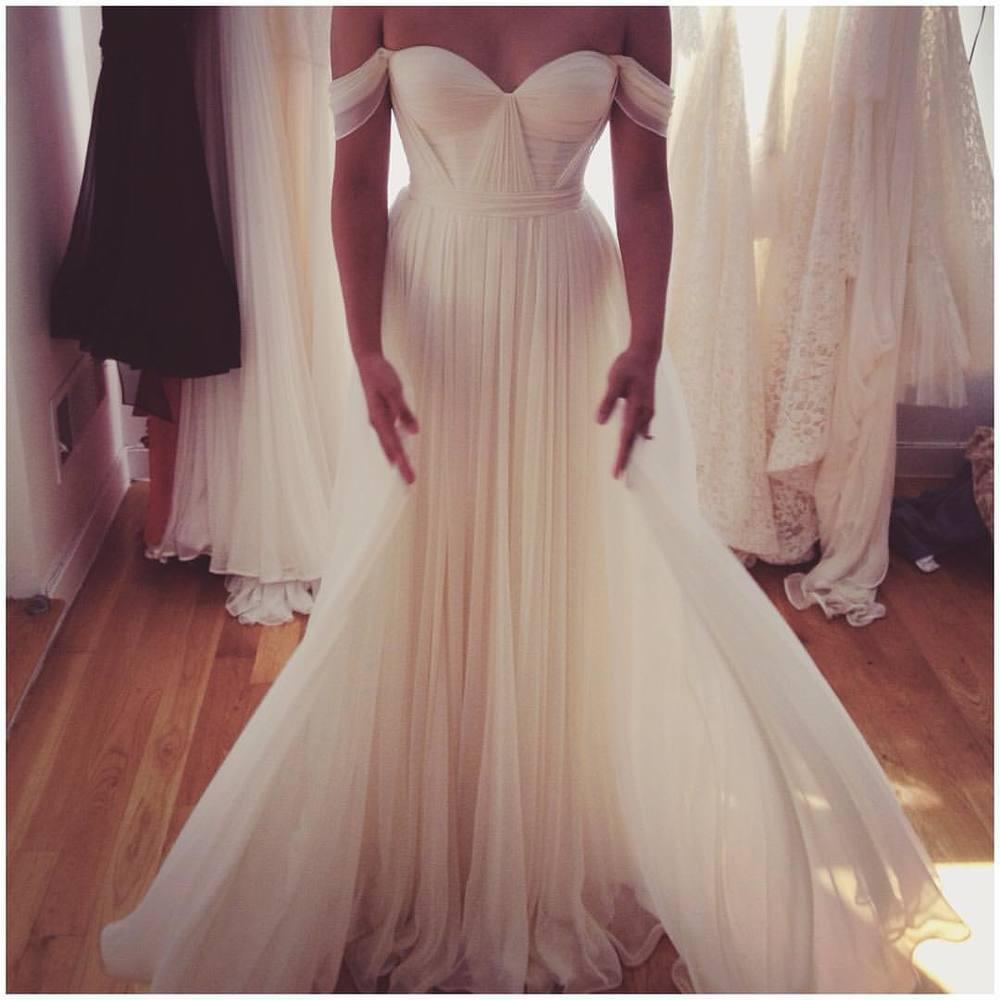 Beautiful fitting with beautiful clients 💕💕💕 seeing true joy when a bride tries in her dress is everything, tears of joy! #tatyanamerenyuk #tatyanamerenyukbridal #fashion #style #stylish #cute #tatyanamerenyukbridal #hair #beauty #beautiful #pretty #design #bridaldress #dress #wedding #weddingdress #bohochick #boho #whitedress #weddinginsporation #lace #bohemianwedding #bride #nycdesigner #brooklyndesigner #bridal #brooklynbride