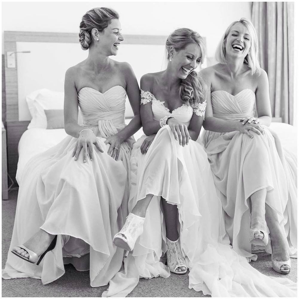 Cheers to Sundays💕 and these beautiful French ladies and my bride Marlene…. #tatyanamerenyuk #tatyanamerenyukbridal #fashion #style #stylish #cute #tatyanamerenyukbridal #hair #beauty #beautiful #pretty #design #bridaldress #dress #wedding #weddingdress #bohochick #boho #whitedress #weddinginsporation #lace #bohemianwedding #bride #nycdesigner #brooklyndesigner #bridal #brooklynbride #frenchbride