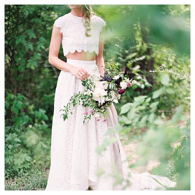 Your work is magic @kaylabarkerphoto ✨✨✨✨ cant wait to work together again! Have a great Sunday! #tatyanamerenyuk #tatyanamerenyukbridal #fashion #style #stylish #cute #tatyanamerenyukbridal #hair #beauty #beautiful #instagood #pretty #design #bridaldress #dress #wedding #weddingdress #bohochick #boho #whitedress #weddinginsporation #lace #bohemianwedding #bride #nycdesigner #californiabride #bridal #californiawedding