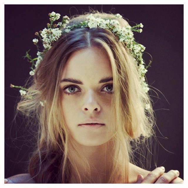 Hair inspo in every way… Cheers to a beautiful Sunday! Snd so much more beauty coming….very exciting. #tatyanamerenyuk #tatyanamerenyukbridal #fashion #style #stylish #cute #tatyanamerenyukbridal #hair #beauty #beautiful #instagood #pretty #design #bridaldress #dress #wedding #weddingdress #bohochick #boho #whitedress #weddinginsporation #lace #bohemianwedding #bride #nycdesigner #californiabride #bridal