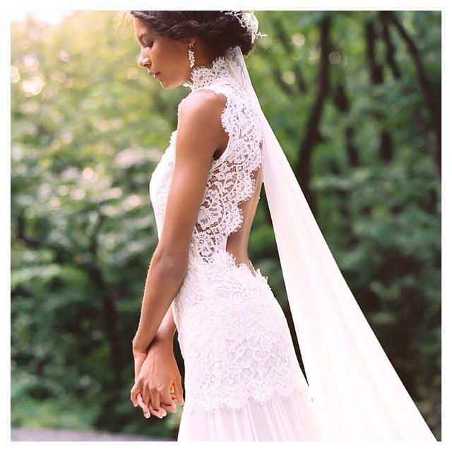 Oh Sundays, i love u💕 a well deserved day off… Enjoy Summer! #tatyanamerenyuk #tatyanamerenyukbridal #fashion #style #stylish #cute #tatyanamerenyukbridal #hair #beauty #beautiful #instagood #pretty #design #bridaldress #dress #wedding #weddingdress #bohochick #boho #whitedress #weddinginsporation #lace #bohemianwedding #bride #nycdesigner #californiabride #bridal #weddinginspo