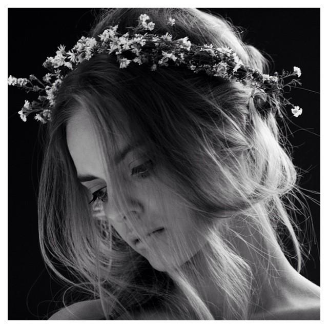 Inspiration enough said ✨ ✨✨photo by Daniel Gurton #tatyanamerenyuk #tatyanamerenyukbridal #fashion #style #stylish #cute #tatyanamerenyukbridal #hair #beauty #beautiful #instagood #pretty #design #bridaldress #dress #wedding #weddingdress #bohochick #boho #whitedress #weddinginsporation #lace #bohemianwedding #bride #nycdesigner #bridal
