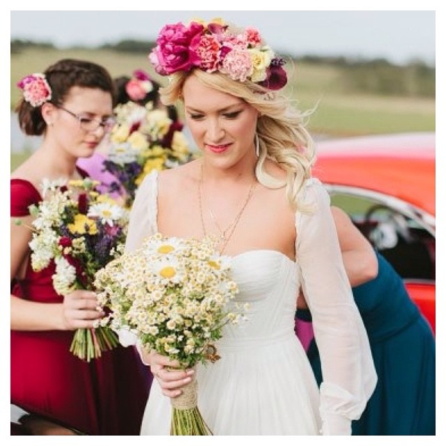 Oh Rosie how Breathtaking you are! 🙏❤️ #tatyanamerenyuk #tatyanamerenyukbridal #fashion #style #stylish #cute #tatyanamerenyukbridal #hair #beauty #beautiful #instagood #pretty #design #bridaldress #dress #wedding #weddingdress #bohochick #boho #whitedress #weddinginsporation #lace #bohemianwedding #bride #nycdesigner #californiabride #bridal #australiawedding