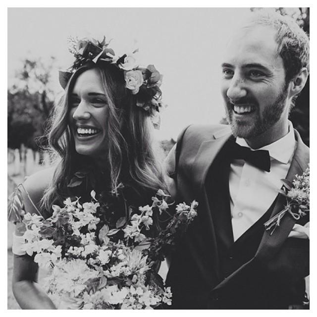 Cheers to love 💕💕💕. #tatyanamerenyuk #tatyanamerenyukbridal #fashion #style #stylish #cute #tatyanamerenyukbridal #hair #beauty #beautiful #instagood #pretty #design #bridaldress #dress #wedding #weddingdress #bohochick #boho #whitedress #weddinginsporation #lace #bohemianwedding #bride #nycdesigner #bridal