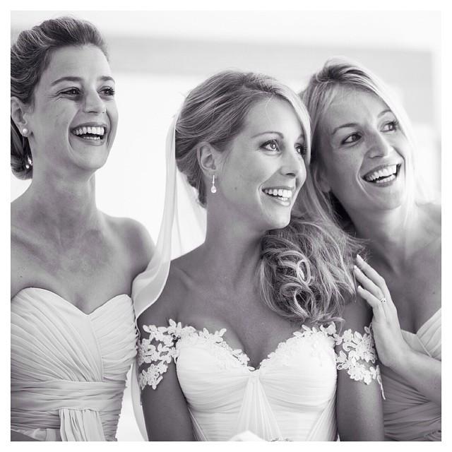 Hello there lovely ladies ❤️ my glorious Marlene, What a classy beauty… #tatyanamerenyuk #tatyanamerenyukbridal #fashion #style #stylish #cute #tatyanamerenyukbridal #hair #beauty #beautiful #instagood #pretty #design #bridaldress #dress #wedding #weddingdress #bohochick #boho #whitedress #weddinginsporation #lace #bohemianwedding #bride #nycdesigner #bridal #nybridalmarket