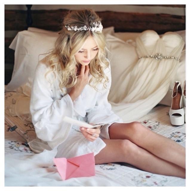Cant wait to see you ladies! @nastyd21 and @aliceinivorybridal 💕💕💕 love the photography by @rachel_spray #tatyanamerenyuk #tatyanamerenyukbridal #fashion #style #stylish #cute #tatyanamerenyukbridal #hair #beauty #beautiful #instagood #pretty #design #bridaldress #dress #wedding #weddingdress #bohochick #boho #whitedress #weddinginsporation #lace #bohemianwedding #bride #nycdesigner #bridal #chicagobride