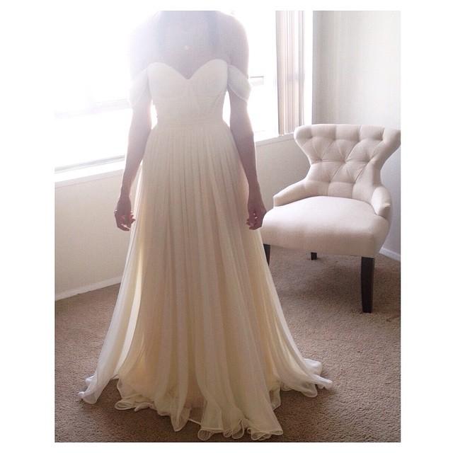 Visiting LA and San Diego…with gorgeous fittings! ☀️☀️☀️ will be back soon;). #tatyanamerenyuk #tatyanamerenyukbridal #fashion #style #stylish #cute #tatyanamerenyukbridal #hair #beauty #beautiful #instagood #pretty #design #bridaldress #dress #wedding #weddingdress #bohochick #boho #whitedress #weddinginsporation #lace #bohemianwedding #bride #nycdesigner #californiabride #bridal #californiawedding