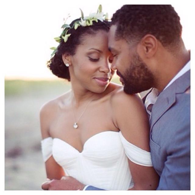Congratulations to this gorgoeus couple 💕 @codieco you are perfection! #tatyanamerenyuk #tatyanamerenyukdesigns #fashion #style #stylish #cute #photooftheday #hair #beauty #beautiful #instagood #pretty #design #model #dress #wedding #weddingdress #bohochick #boho #whitedress #weddinginsporation #lace #bohemianwedding #bride #nycdesigner #Californiagirl #californiabride