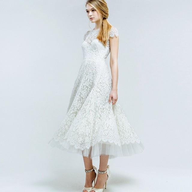 Hello gorgeous! New bridal ✨✨✨ #tatyanamerenyuk #tatyanamerenyukdesigns #fashion #style #stylish #cute #photooftheday #hair #beauty #beautiful #instagood #pretty #design #model #dress #wedding #weddingdress #bohochick #boho #whitedress #weddinginsporation #lace #bohemianwedding #bride #nycdesigner #Californiagirl #californiabride #californiawedding