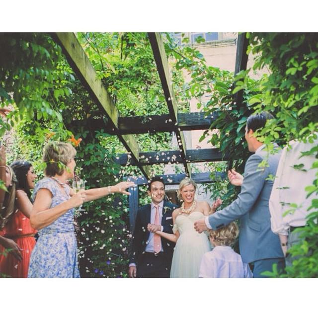 Stunning wedding and my bride Gemma in France…love is in the air and I love it💕 #tatyanamerenyukbridal #bride #bridaldress #wedding #whitedress #weddingdress #weddingphoto #weddinginspiration #boho #bohobride #bohochick #beutiful #bohemian #pretty #love #fashion #dress