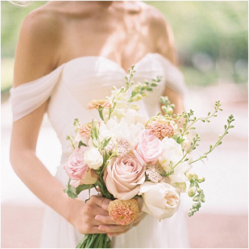 Gorgeous shot by the super talented Chicago photographer @kristinlavoiephoto excited to see some mire of your beautiful work! Such a pretty bouquet too🌸🌸🌸 goes perfectly with the Natalie gown… #tatyanamerenyuk #fashion #style #stylish #cute #beautiful #instagood #pretty #design #dress #wedding #weddingdress #bohochick #boho #whitedress #weddinginsporation #bohobride #lace #bohemianwedding #bohemian #bride #nycdesigner #brooklynbride #bridalinspiration #bridaldress #whimsy #chicagobride