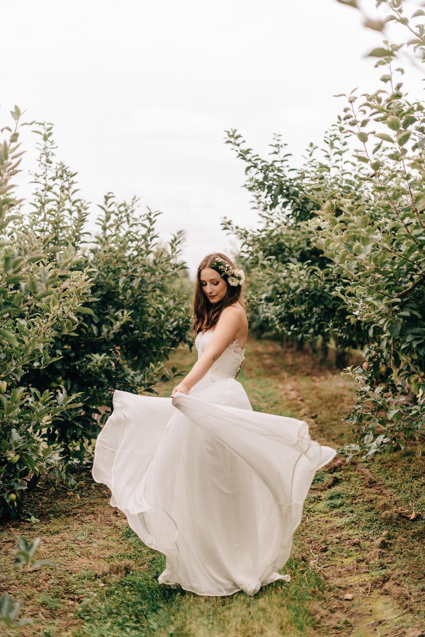 Alix-Josh-Wedding-562.jpeg
